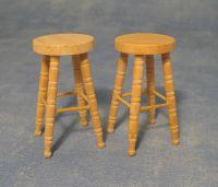 Bar stool pk 2