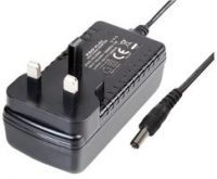 12volt 3 amp power supply