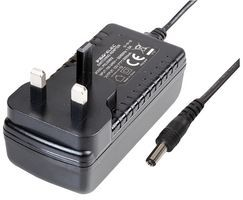 12volt 3 amp power supply