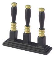 Bar Pump