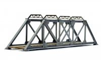 Dapol  GIRDER BRIDGE