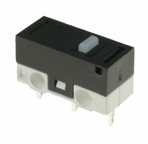 MicroSwitch V4 ultra miniature